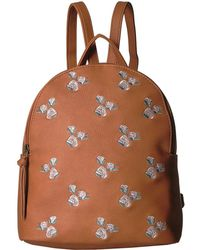 118f6313c68 Lyst - Neff X Disney All Mickey Professor Xl Backpack in Black
