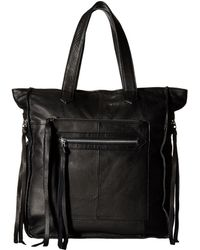 Day & Mood - Anni Tote - Lyst