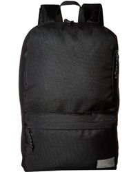 Hex - Exile Backpack - Lyst
