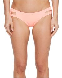 Becca - Color Code Hipster Bottom - Lyst