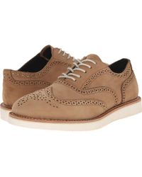 Private Stock - Arras Brogue - Lyst