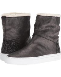 Furla - Megamix Ankle Boot - Lyst