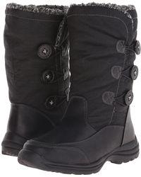 Tundra Boots - Frieda - Lyst