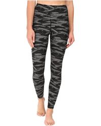 The North Face - Warm Me Up Tights - Lyst