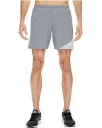 "Nike - Flex 7"" Running Short - Lyst"