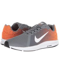 6a725ffd6a874 Lyst - Nike Downshifter 7 in Gray for Men