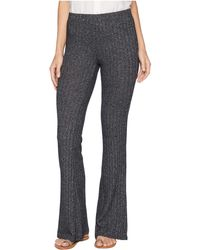 Billabong - Only Dreamin Pants - Lyst