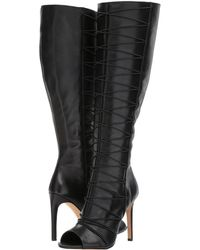 Vince Camuto - Kentra Fashion Boot - Lyst