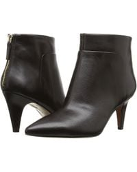 Nine West - Jinxie - Lyst