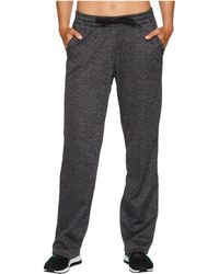 adidas - Team Issue Fleece Dorm Pants - Lyst
