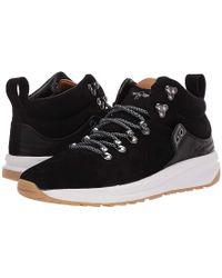 Creative Recreation - Belmont (black) Shoes - Lyst