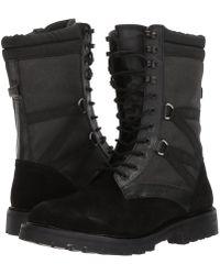 Michael Bastian - Combat Ultra Force Boot - Lyst