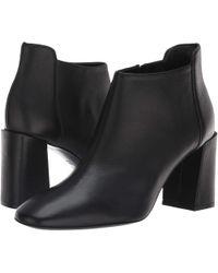 15c4bdbff68 Lyst - Women s Via Spiga Heel and high heel boots On Sale