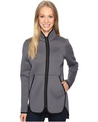 The North Face - Neo Thermal Full Zip - Lyst