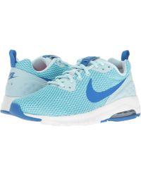 Nike - Air Max Motion Lw Se - Lyst