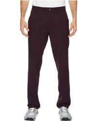adidas Originals - Ultimate Tonal Stripe Pants - Lyst