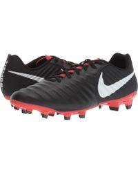 Nike - Legend 7 Academy Mg - Lyst