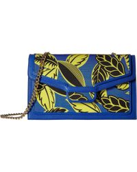 Boutique Moschino | Tropic Bag | Lyst