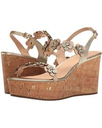 Kate Spade - Tisdale - Lyst