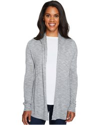 Aventura Clothing - Corinne Sweater - Lyst