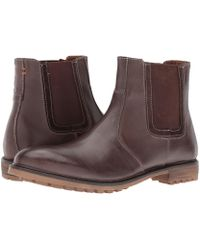 Hush Puppies - Beck Rigby - Lyst