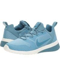 8e51c5ef826a Lyst - Nike Women ́s Free Tr 6 Spectrum Training Shoes in Blue