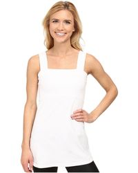 Fig Clothing - Peg Top - Lyst