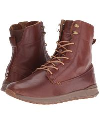 Reef - Swellular Boot Le - Lyst