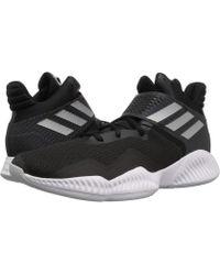 buy popular 902b1 ce7b8 adidas - Explosive Bounce - Lyst