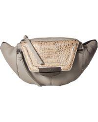 Kooba - Panama Belt Bag - Lyst