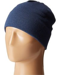 Smartwool - The Lid Hat - Lyst
