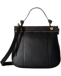 Foley + Corinna - Rebel Satchel - Lyst