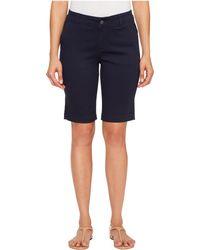 Pendleton - Malin Shorts - Lyst