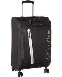 "Calvin Klein - Gramercy 4.0 25"" Expandable Spinner - Lyst"