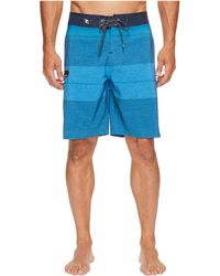 Rip Curl - Mirage Mf Eclipse Ult Boardshorts - Lyst