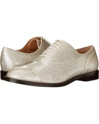 Marc Jacobs - Clinton Oxford - Lyst