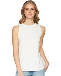Carve Designs - Yukon Tank Top - Lyst