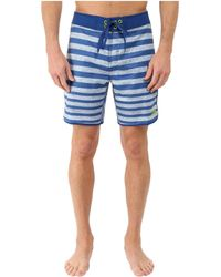 The North Face - Whitecap Boardshorts - Short - Lyst