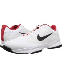 00e4e3eb88c4d Lyst - Nike Air Zoom Hyperace for Men