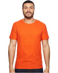 Mountain Hardwear - Mhw Ac Short Sleeve Tee - Lyst