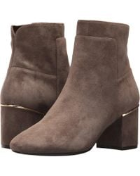528f38aec7e Cole Haan - Arden Grand Bootie - Lyst