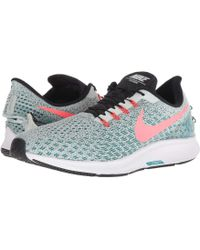 f4501ee81634 Lyst - Nike Air Zoom Pegasus 34 in Gray for Men