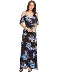 Yumi Kim - Endless Love Maxi - Lyst
