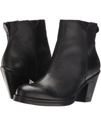 Liebeskind - Ankle Boot Clean - Lyst