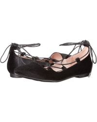Chinese Laundry - Endless Summer Flat - Lyst