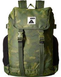 Poler - Rucksack 3.0 Backpack - Lyst