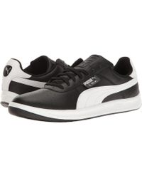 97fc7e3c26d Lyst - Puma G. Vilas Vulc in White for Men