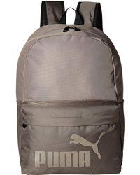 PUMA - Evercat Lifeline Backpack Accessory - Lyst