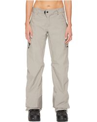 686 - Glacier Geode Thermagraph Pants - Lyst