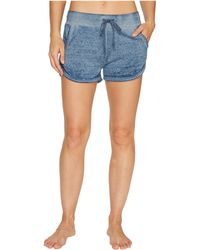 Threads For Thought - Gretta Dophin Shorts - Lyst